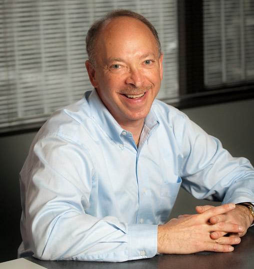 Alan Guthertz