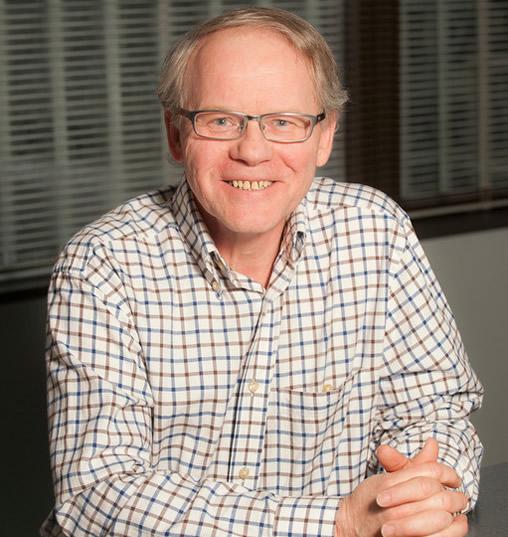 Paul Piwnicki, Director